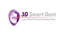 3D SMART DENT