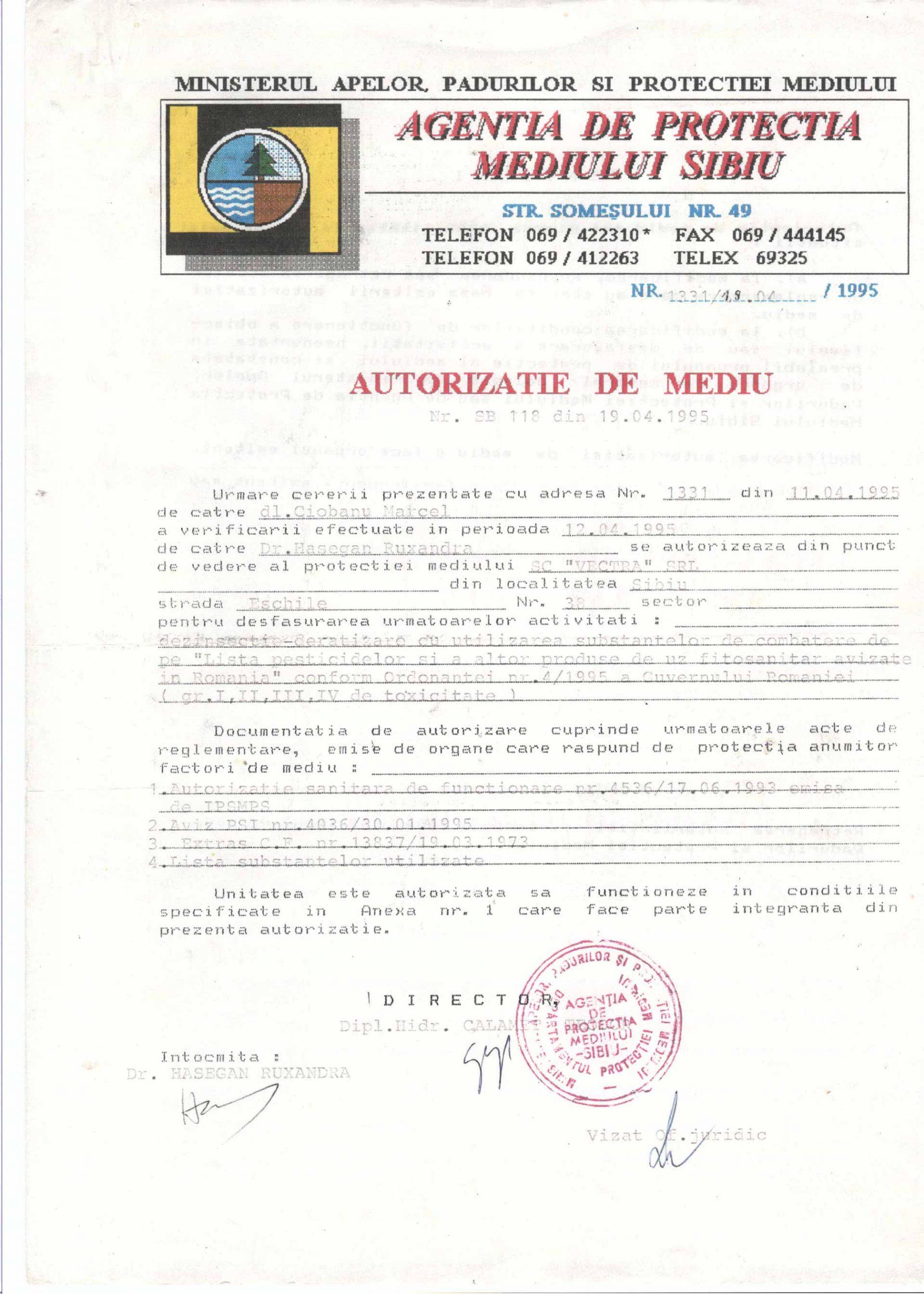 Autorizatia-de-mediu-2
