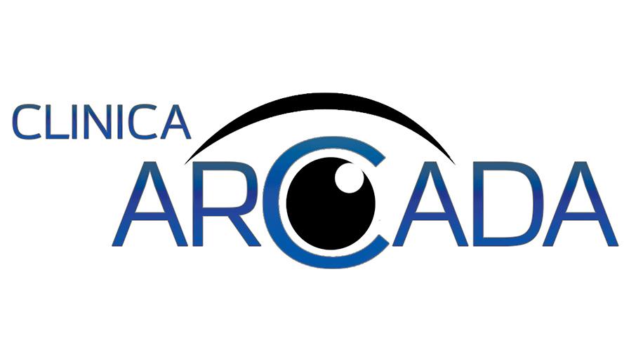 CLINICA ARCADA