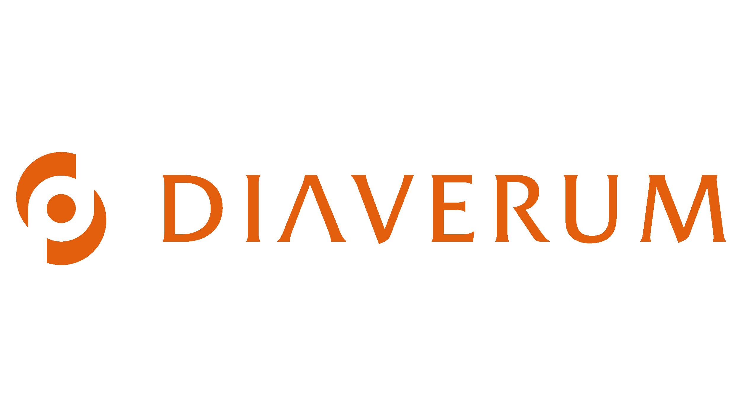 DIAVERUM ROMANIA