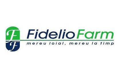 FIDELIO FARM