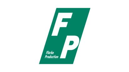 FLÖRKE PRODUKTION