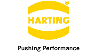 HARTING RO AUTOMOTIVE