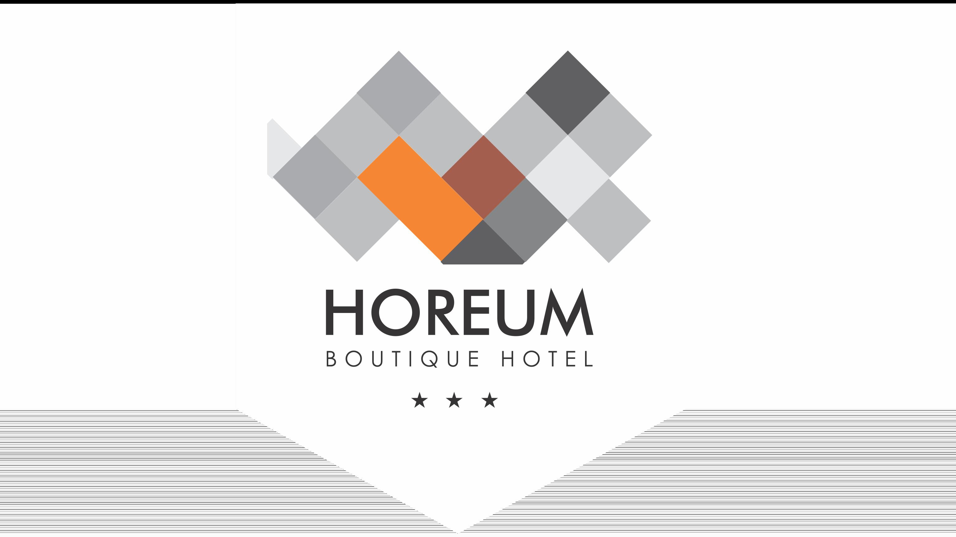 HOREUM BOUTIQUE HOTEL