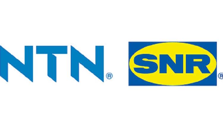 NTN-SNR RULMENTI