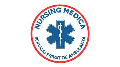 NURSING MEDICA