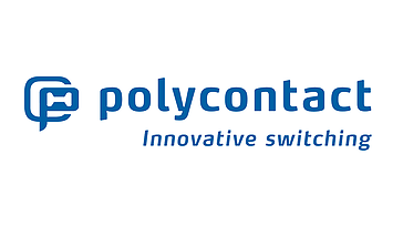 POLYCONTACT