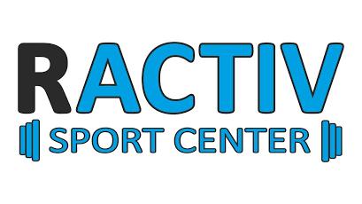 RACTIV SPORT CENTER