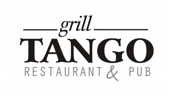 TANGO GRILL RESTAURANT